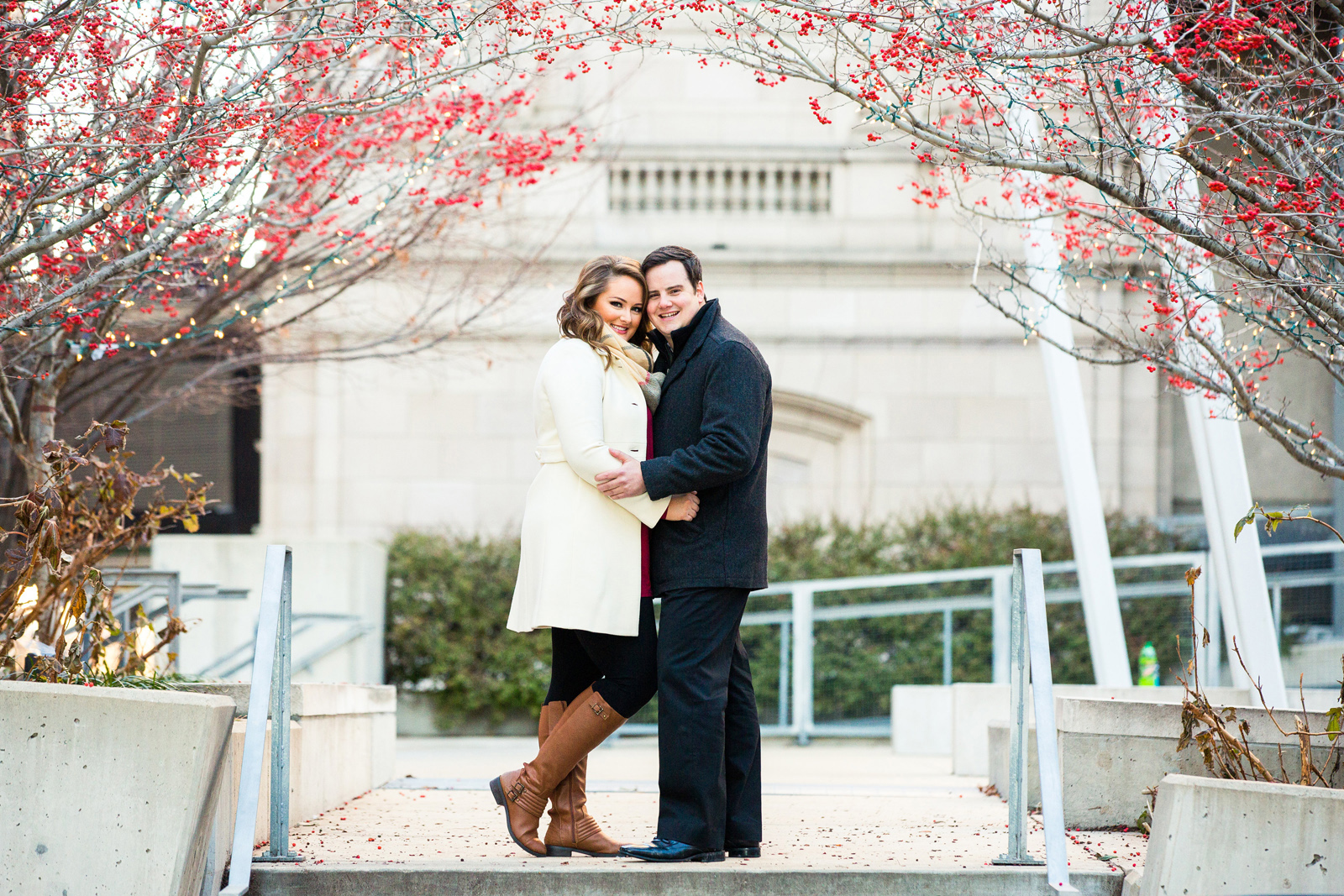 St_Louis_Old_Post_Office_Engagement_Session_20141229_162854.jpg