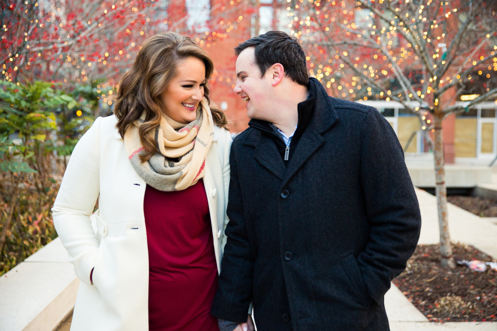 St_Louis_Old_Post_Office_Engagement_Session_20141229_163551.jpg
