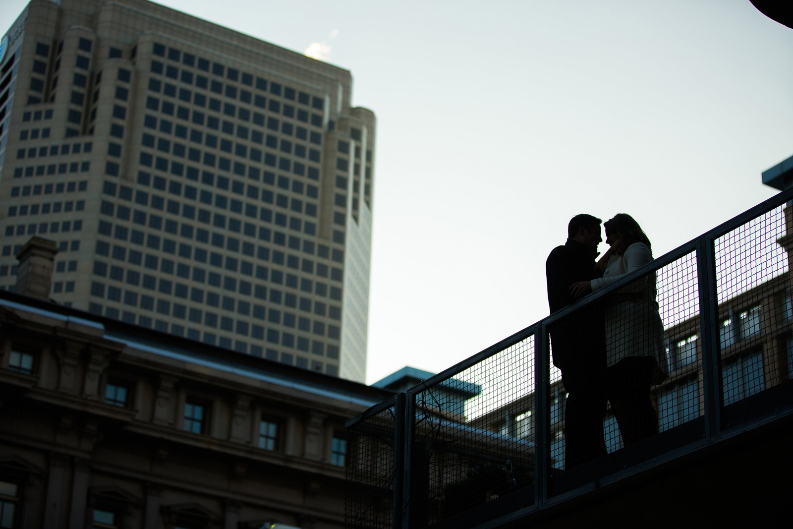 St_Louis_Old_Post_Office_Engagement_Session_20141229_164354-2.jpg