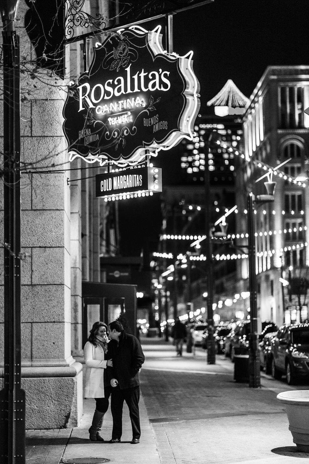 St_Louis_Rosalitas_Engagement_Photography_20141229_182940-2.jpg