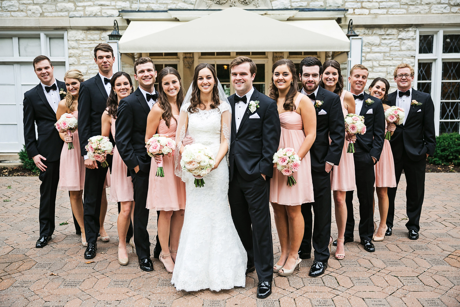St Louis Wedding Bridal Party Oak Knoll Park Favorites-0023.jpg