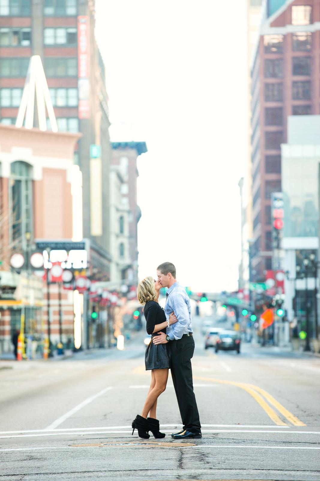 St Louis Downtown Engagement Photos_20141214_155240.jpg
