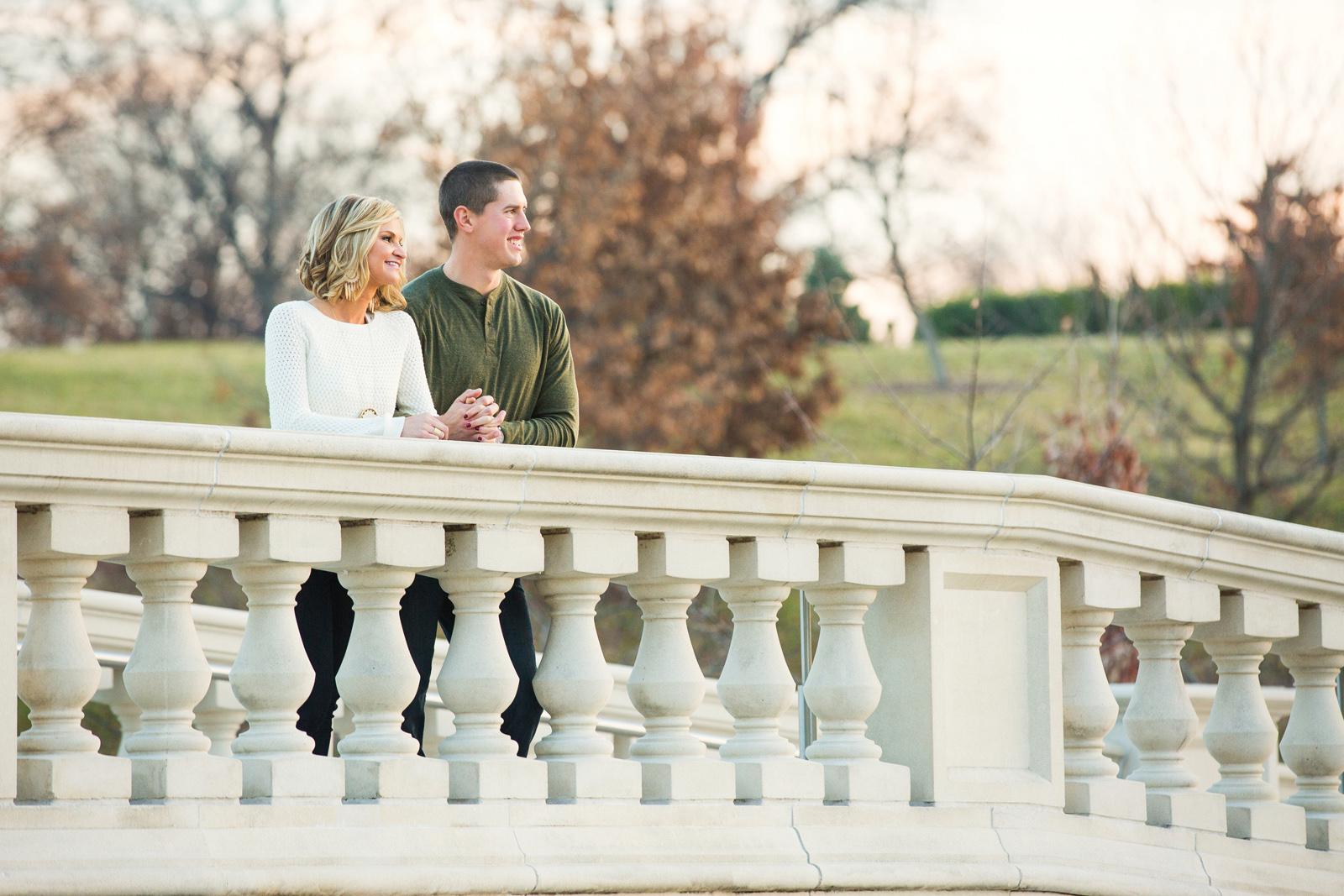 St Louis Forest Park Engagement Session_20141214_171741-2.jpg