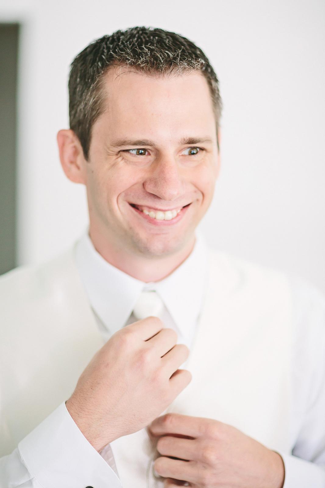 Belleville Wedding Photographer Favorites-0004.jpg