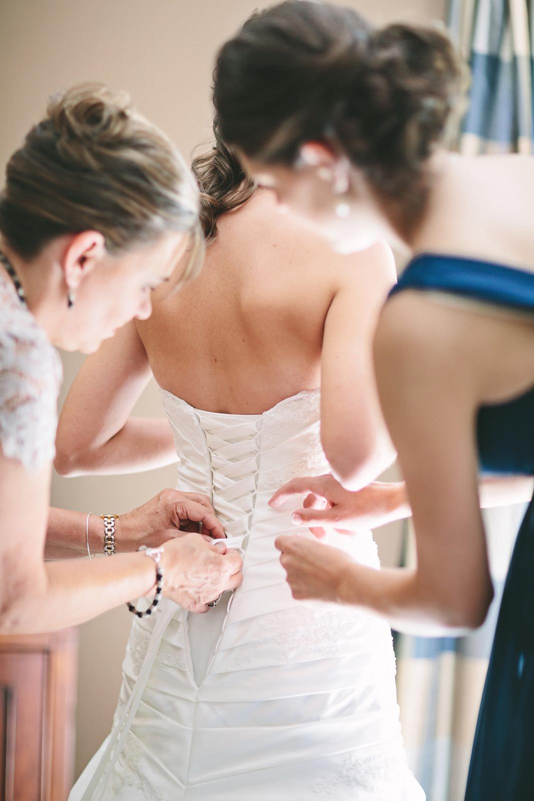 Belleville Wedding Photographer Favorites-0006.jpg
