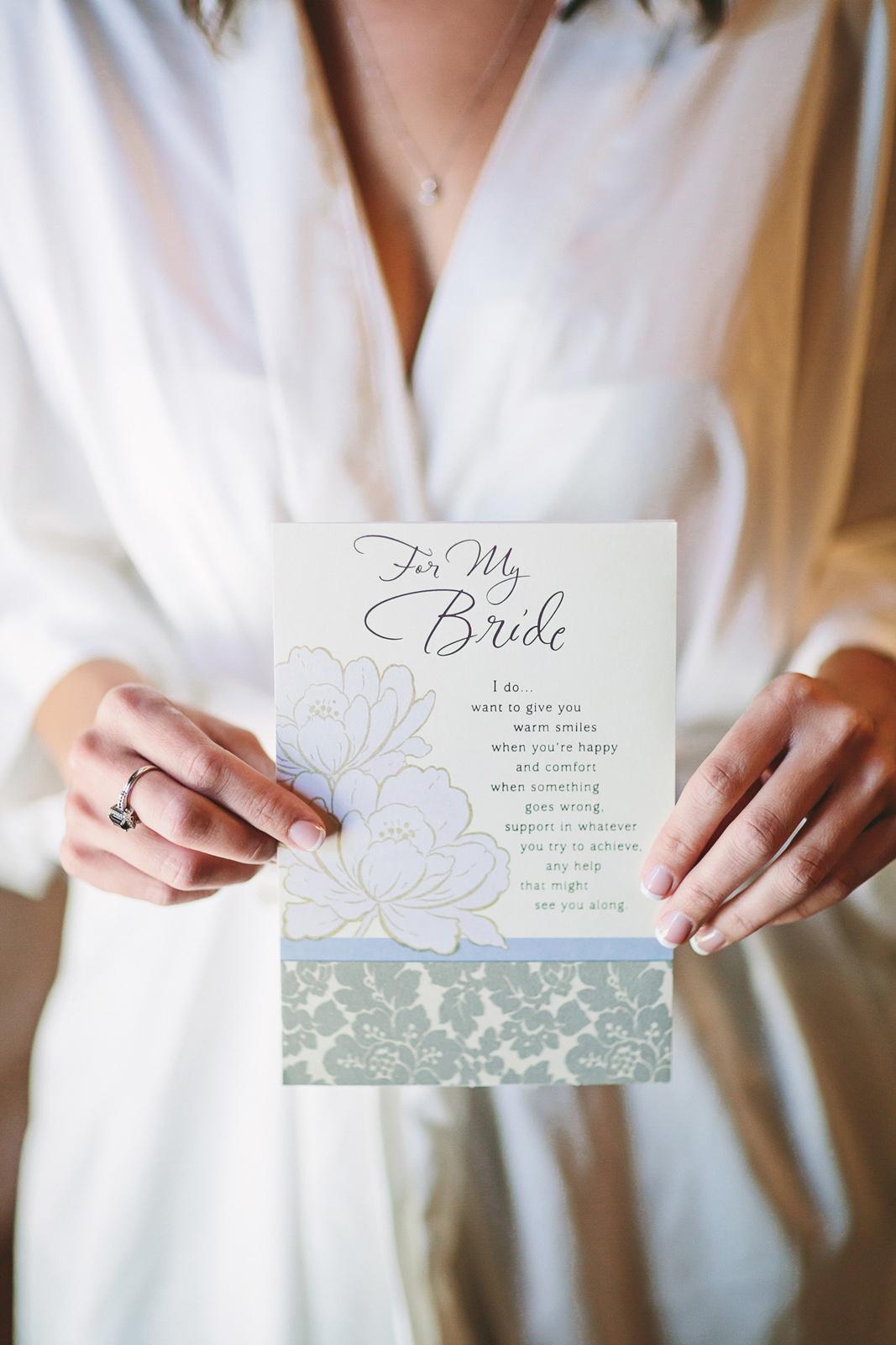 Belleville Wedding Photographer Favorites-0003.jpg