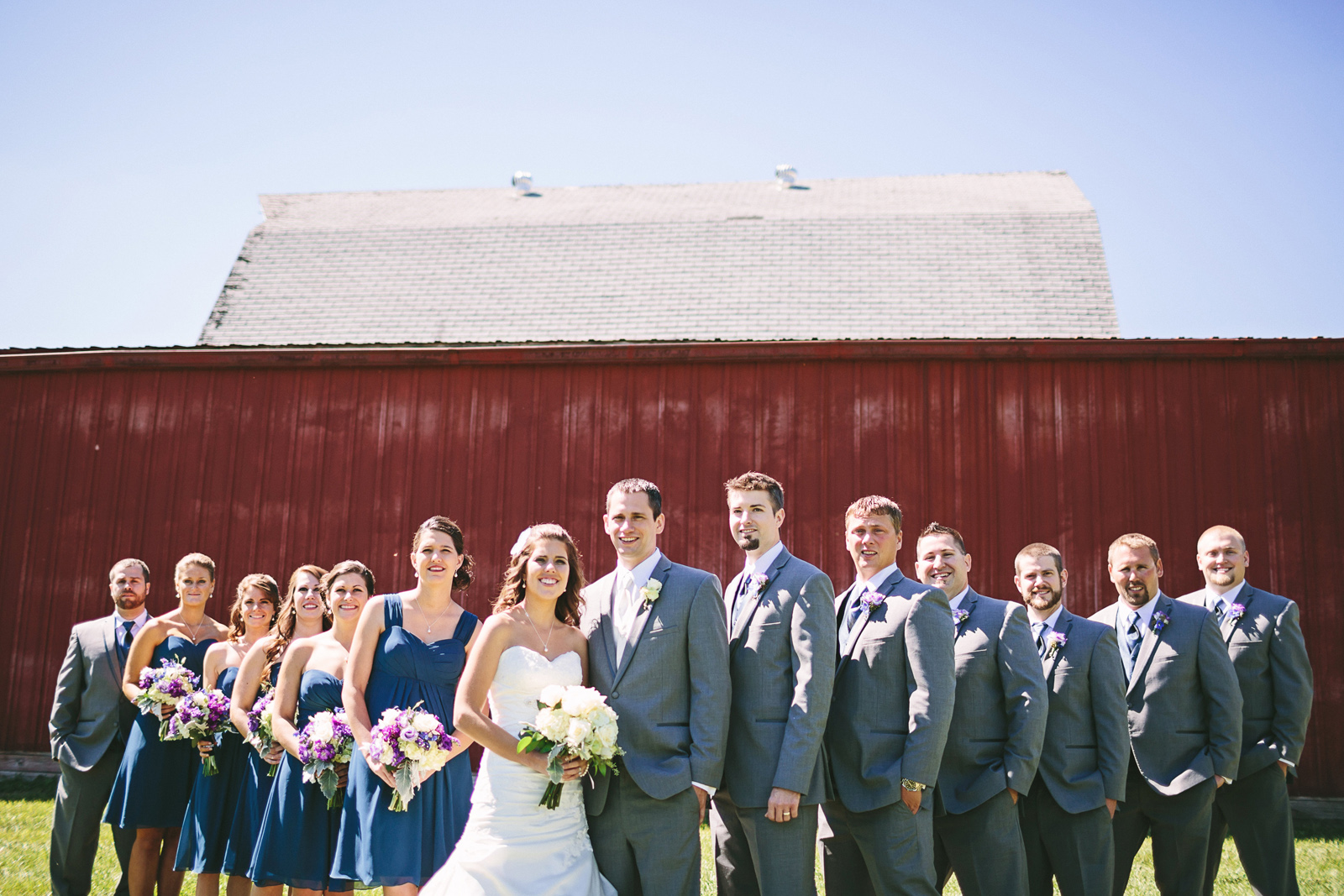 Millstadt Wedding Photographer Favorites-0009.jpg