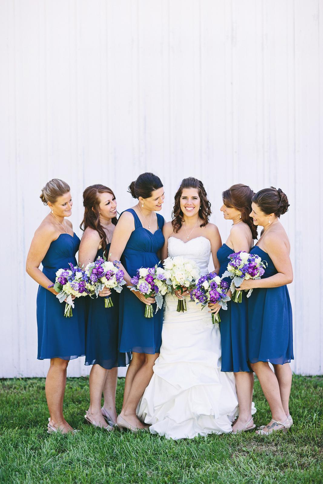Millstadt Wedding Photographer Favorites-0011.jpg