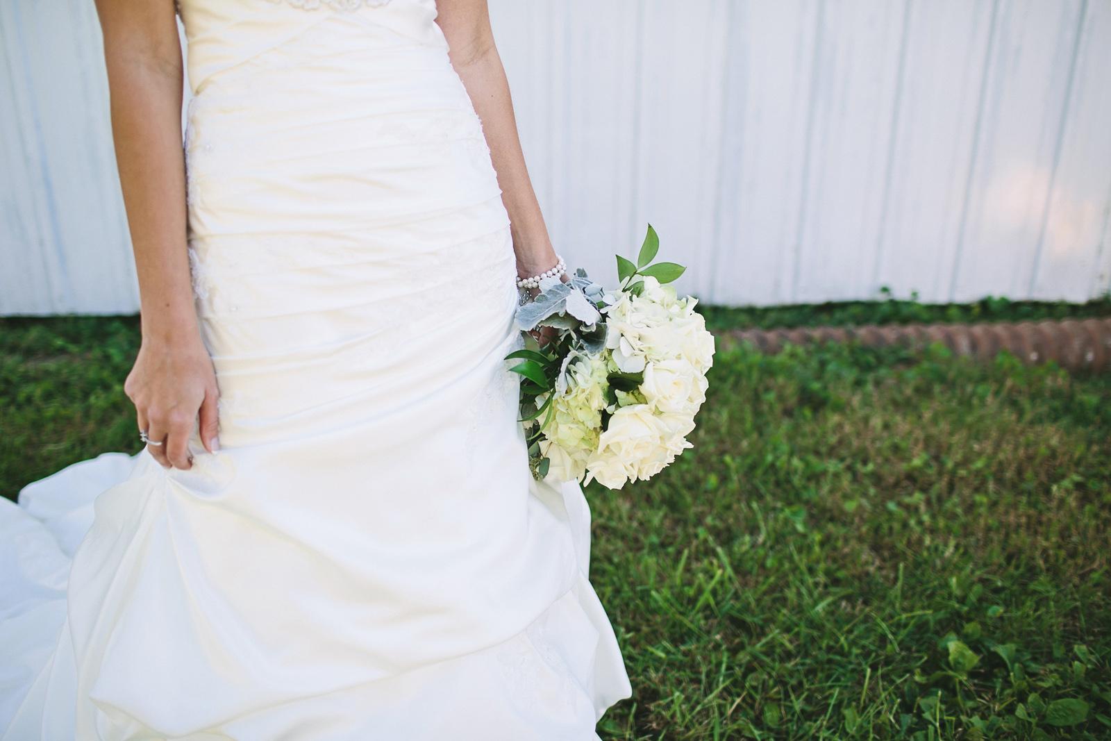 Millstadt Wedding Photographer Favorites-0012.jpg