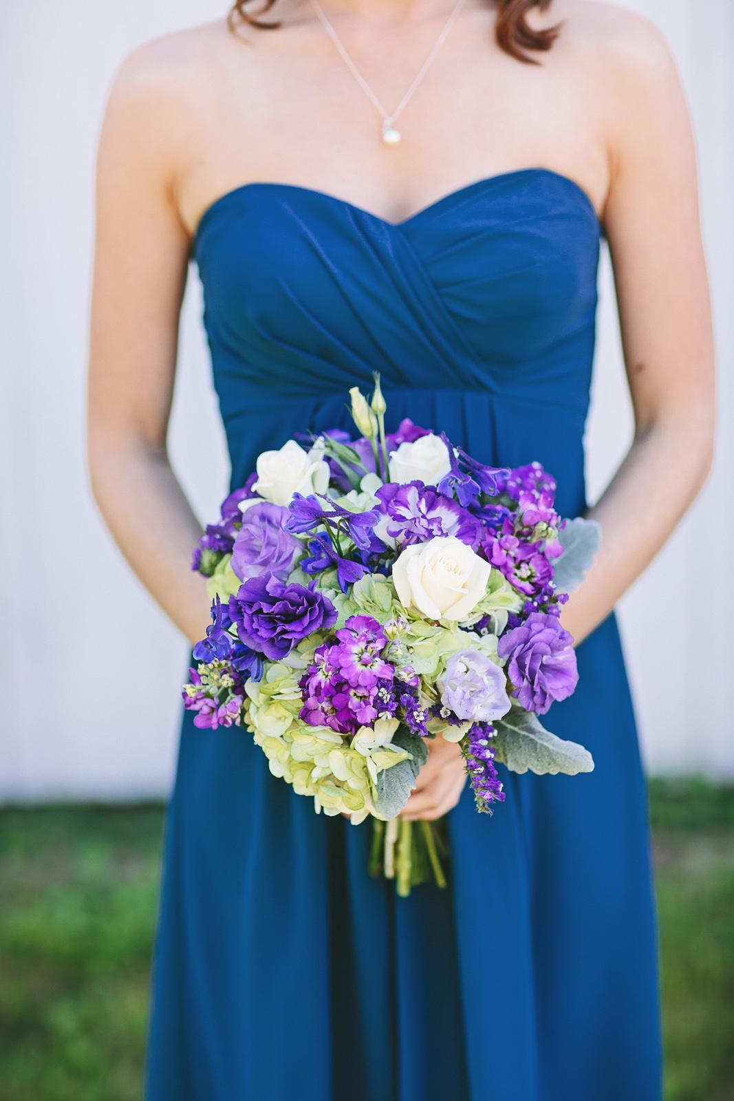 Millstadt Wedding Photographer Favorites-0013.jpg