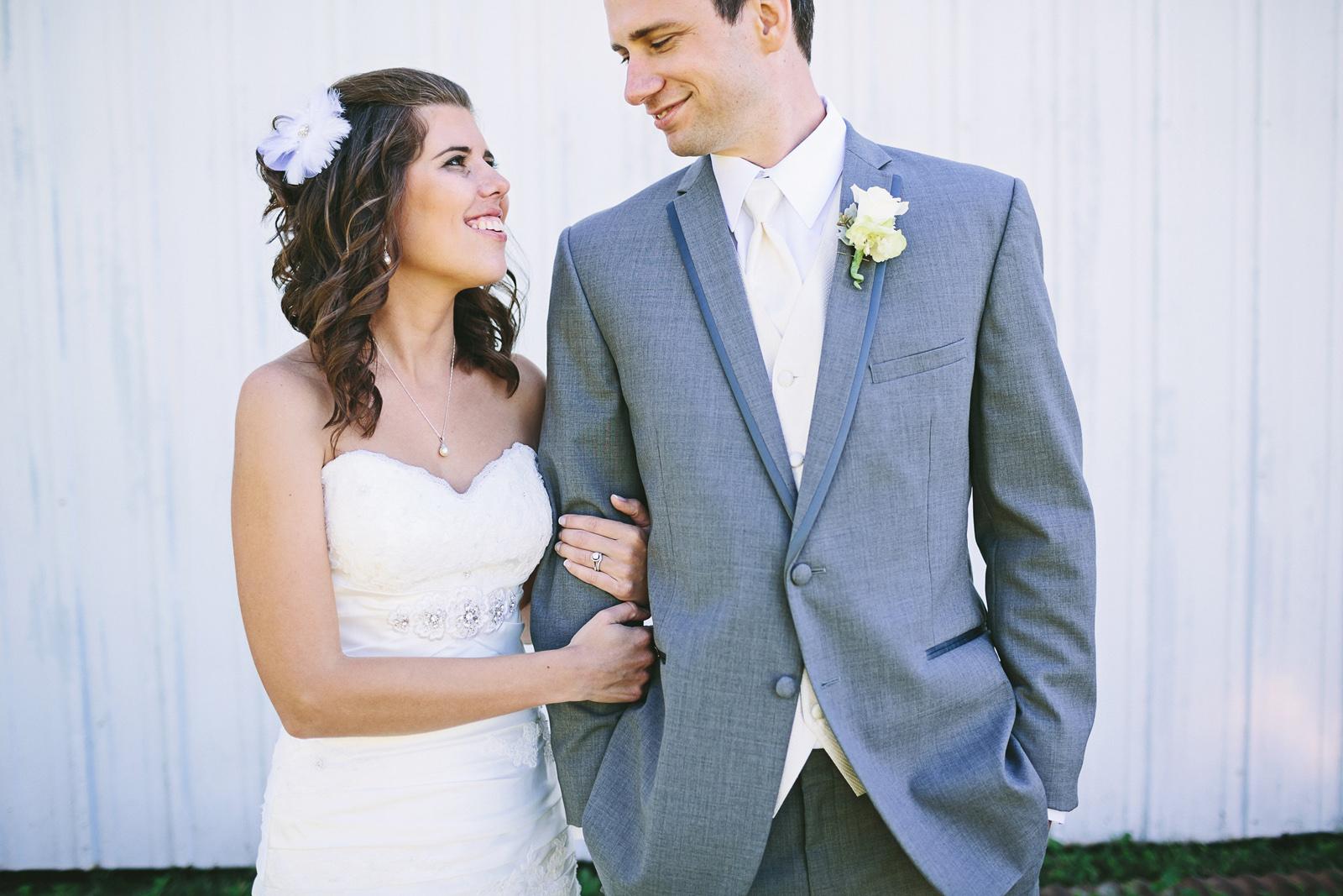 Millstadt Wedding Photographer Favorites-0015.jpg