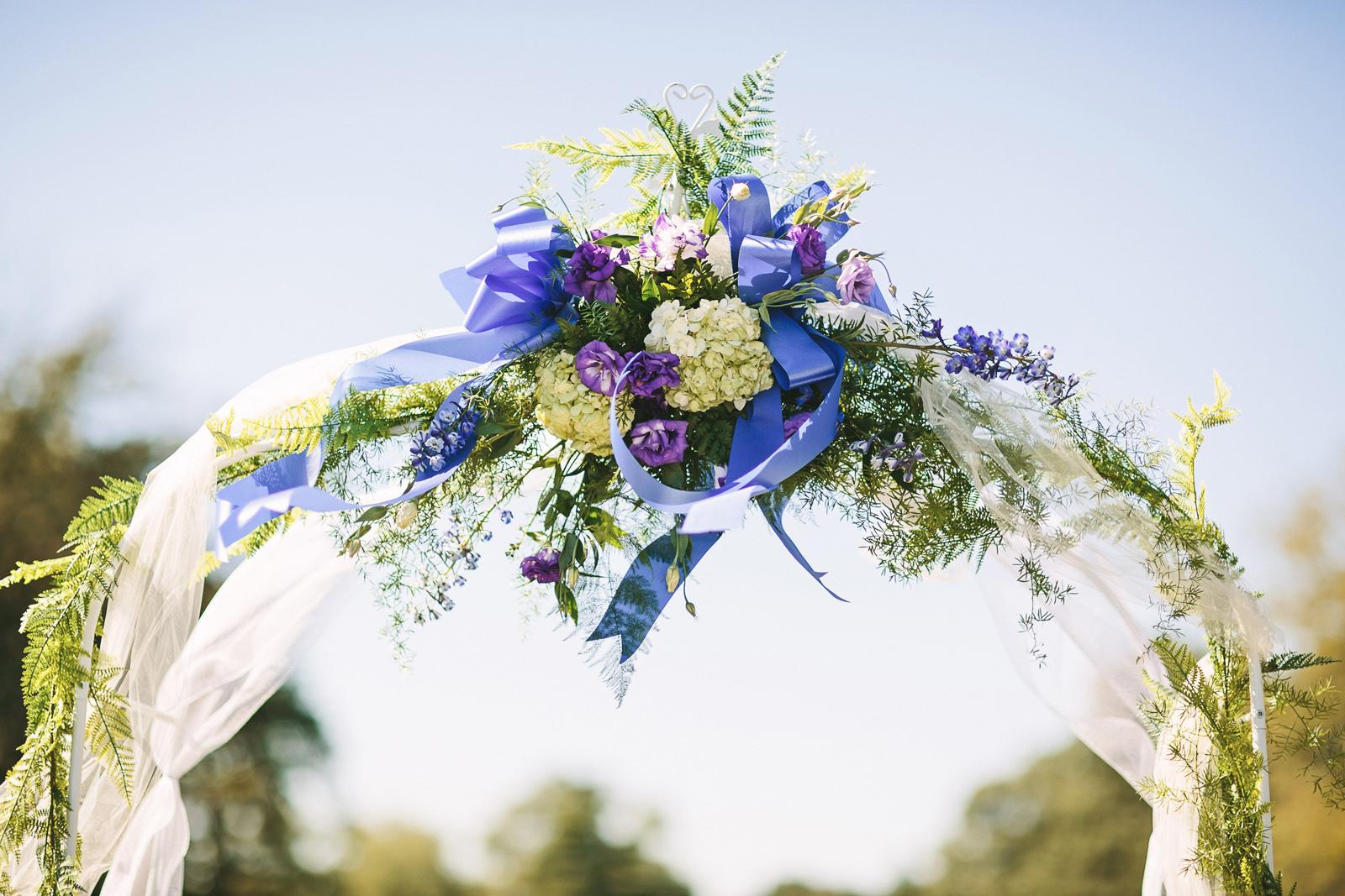 St Clair Country Club Wedding Reception Favorites-0016.jpg