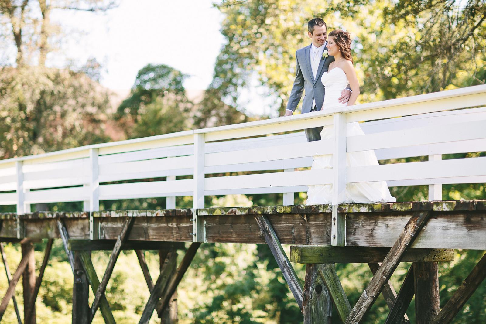St Clair Country Club Wedding Reception Favorites-0017.jpg