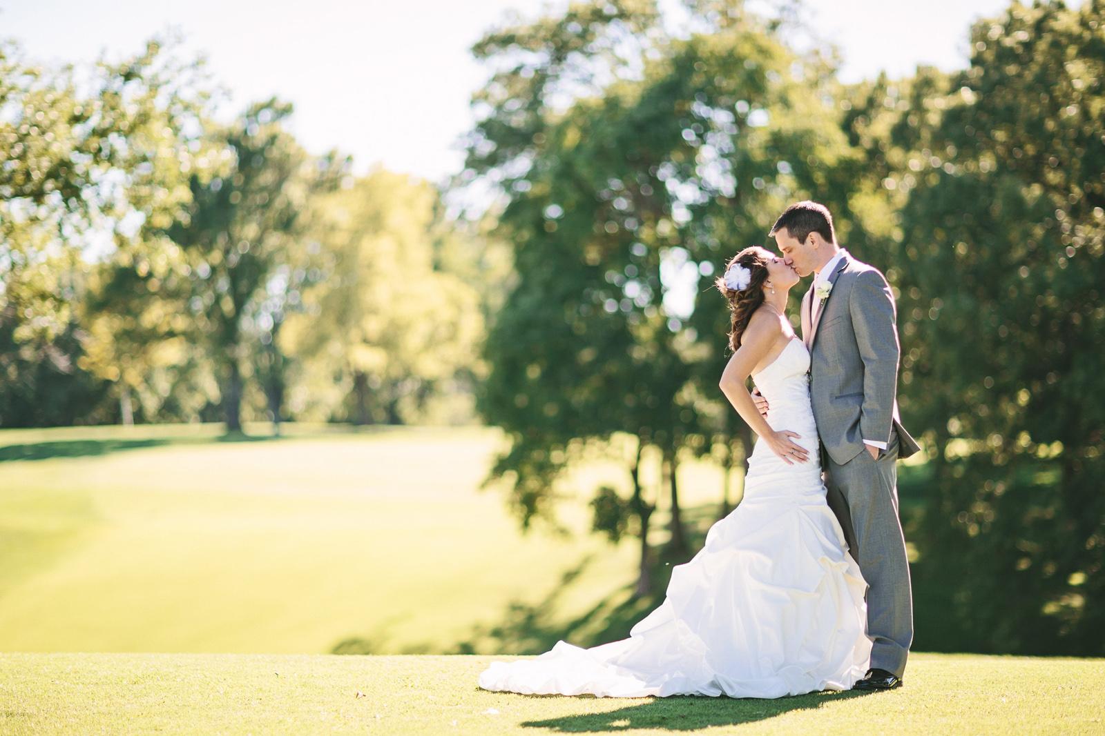 St Clair Country Club Wedding Reception Favorites-0019.jpg