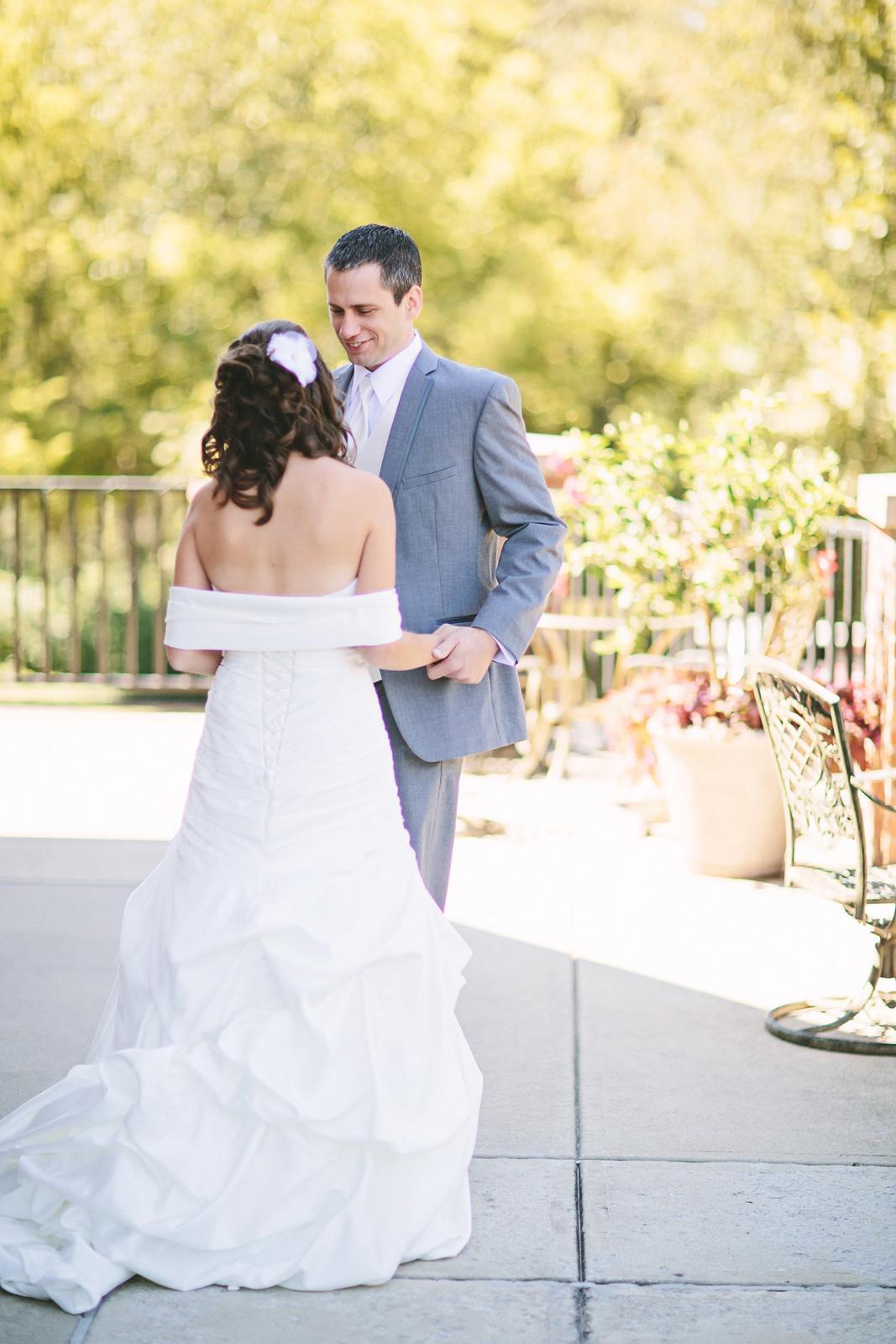 St Clair Country Club Wedding Reception Favorites-0021.jpg