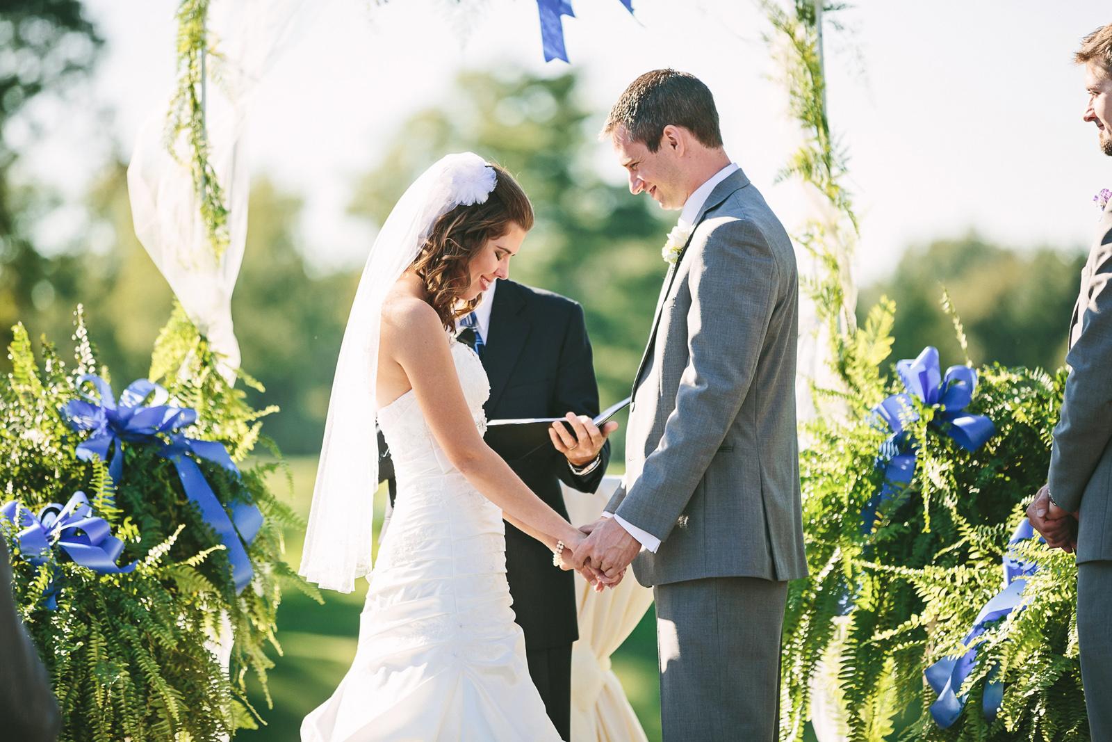 St Clair Country Club Wedding Reception Favorites-0020.jpg