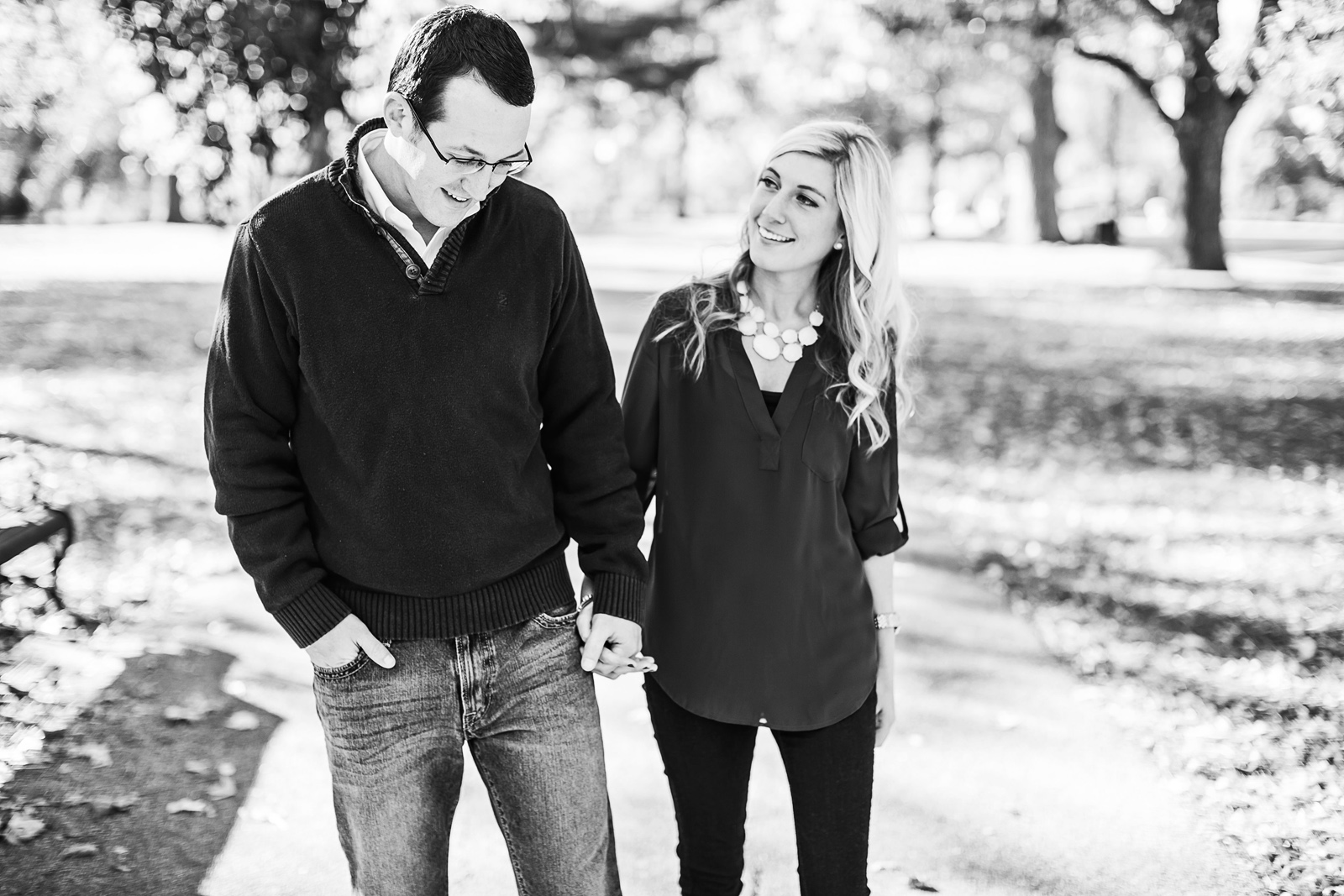 St Louis Tower Grove Park Fall Engagement Session_20141101_154056.jpg