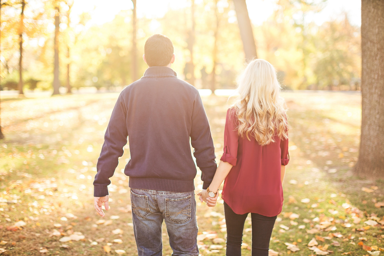 St Louis Tower Grove Park Fall Engagement Session_20141101_160442.jpg