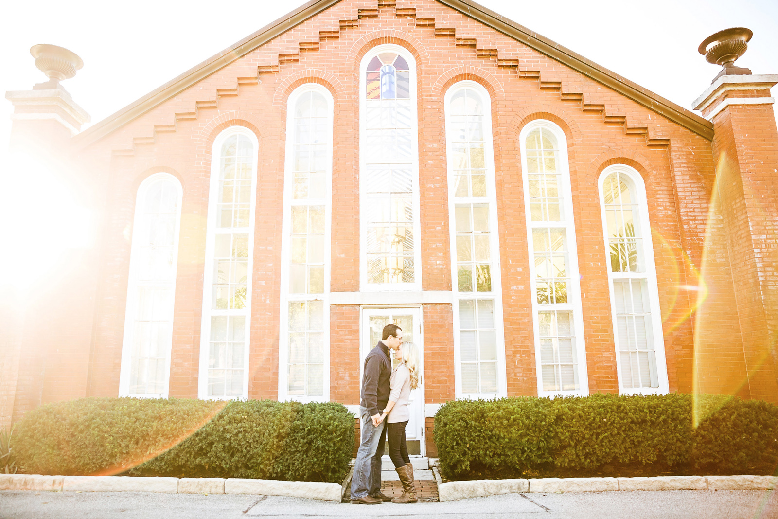 St Louis Tower Grove Park Fall Engagement Session_20141101_162856-3.jpg