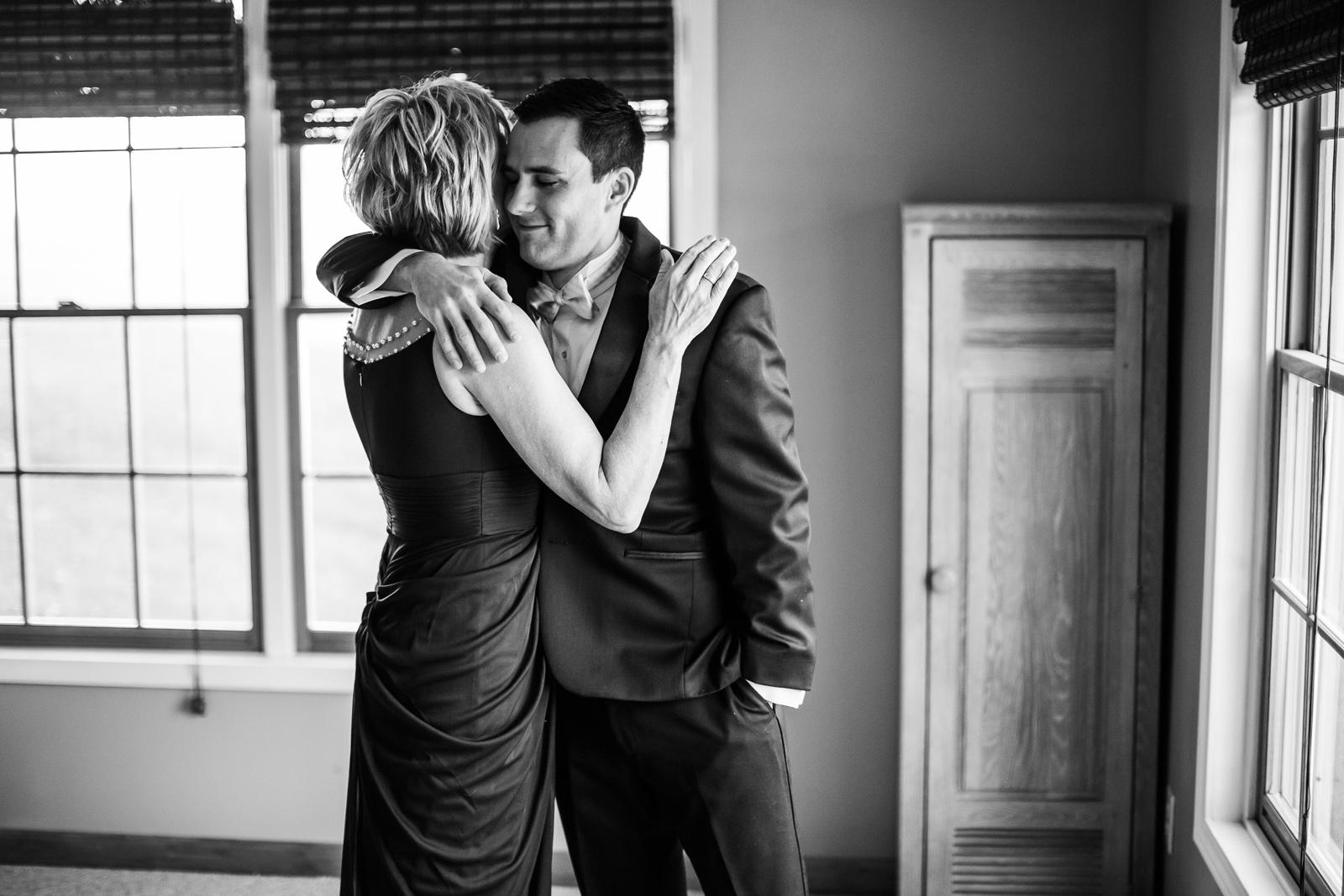 St Louis Winter Wedding Photography_20141115_12115091.jpg