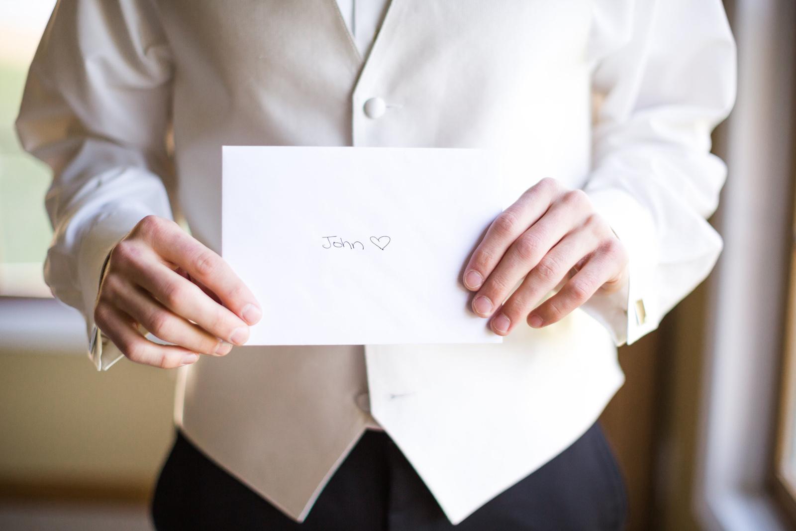 St Louis Winter Wedding Photography_20141115_12144479.jpg