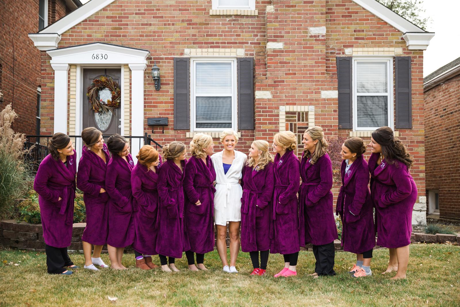 St Louis Winter Wedding Photography_20141115_13203311.jpg