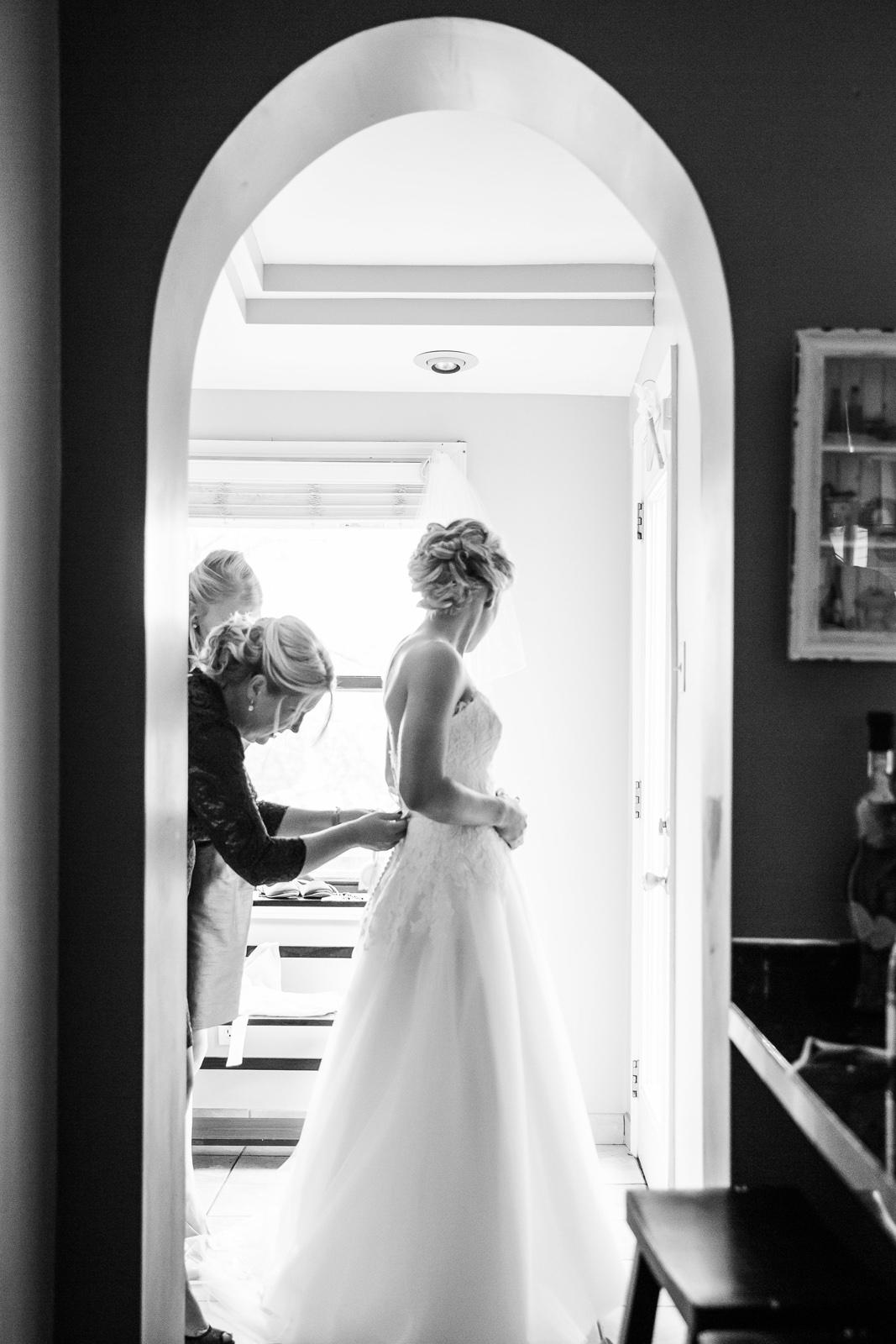 St Louis Winter Wedding Photography_20141115_14021135.jpg