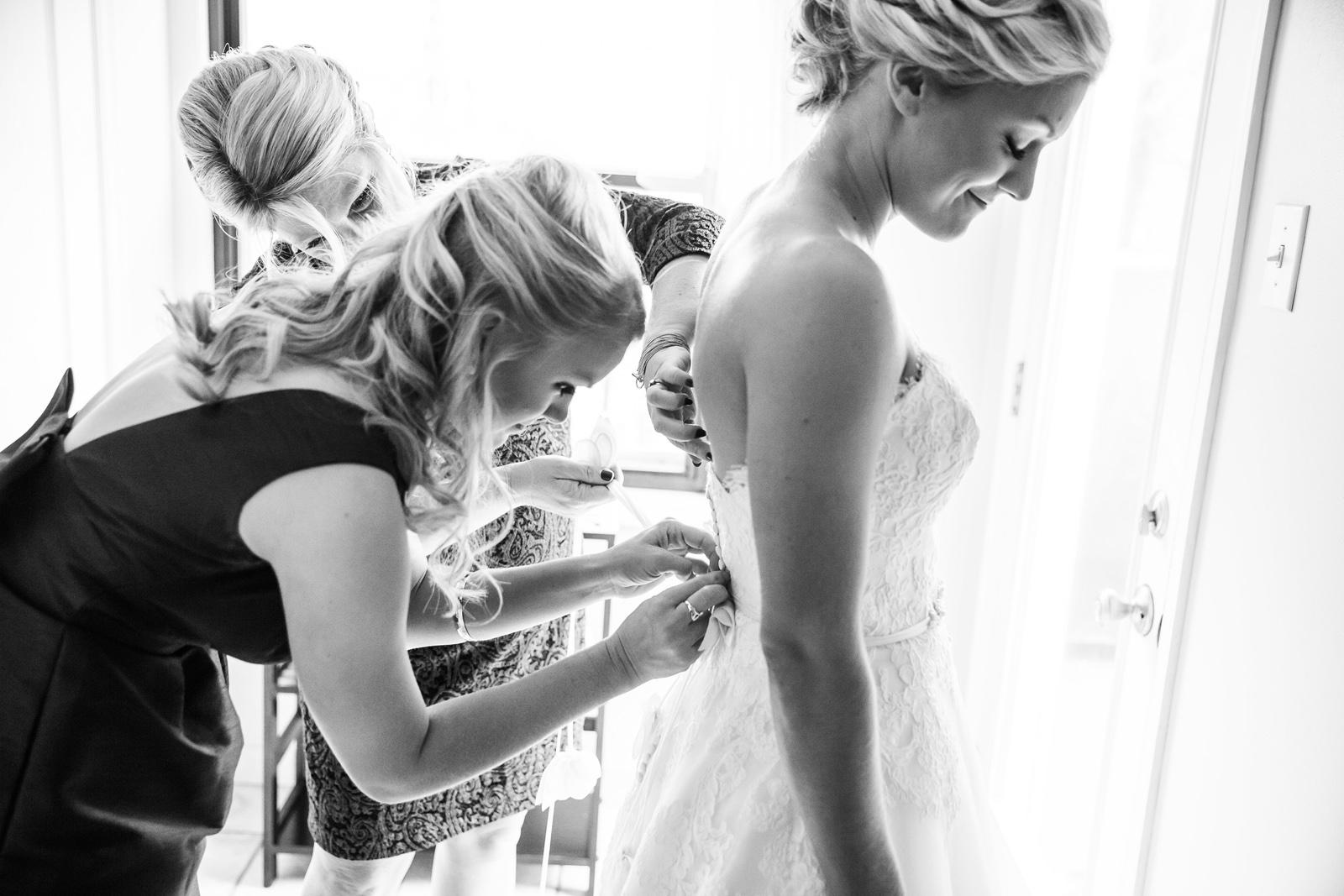 St Louis Winter Wedding Photography_20141115_14034475.jpg