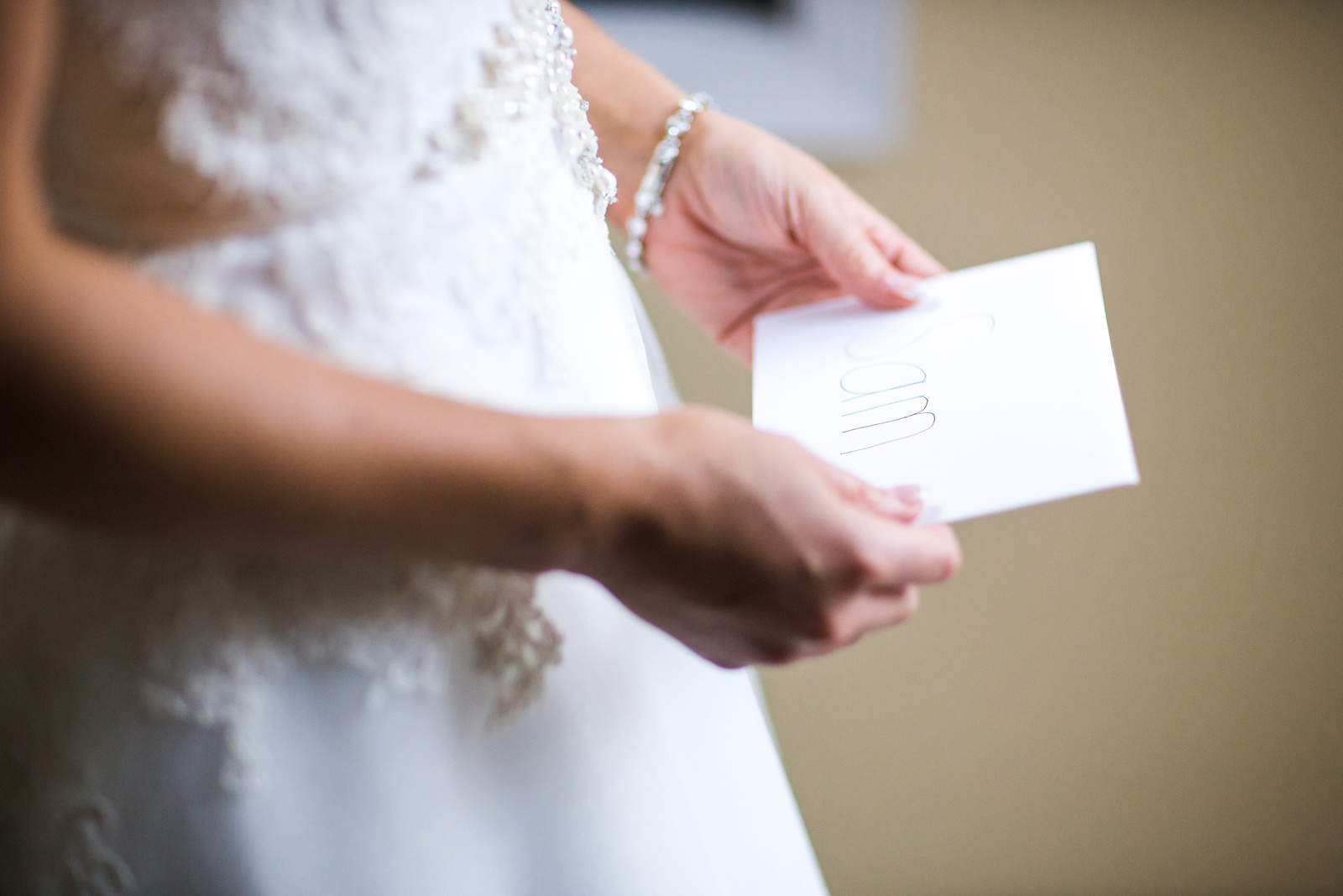 St Louis Winter Wedding Photography_20141115_14094300.jpg