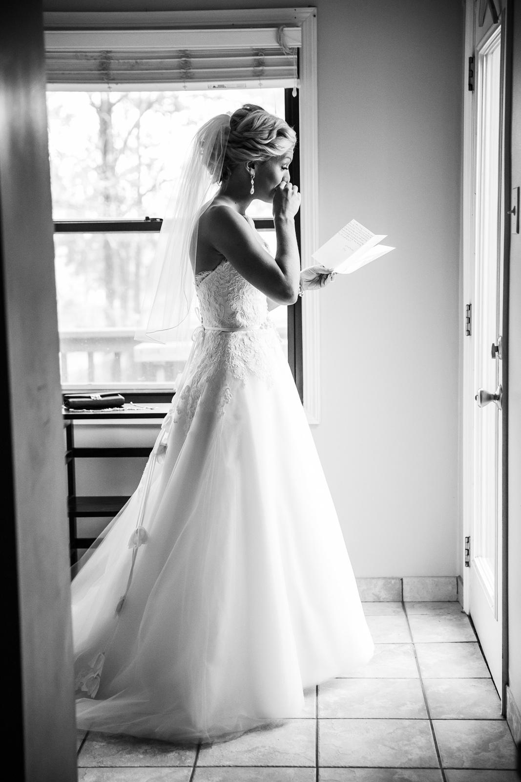 St Louis Winter Wedding Photography_20141115_14104545.jpg
