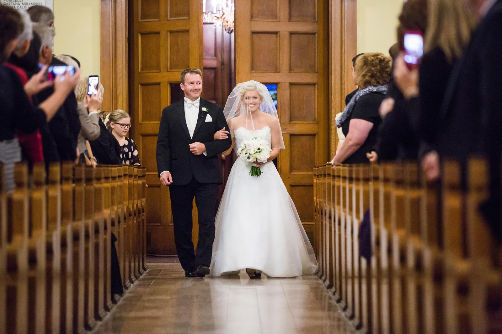 St Ambrose Hll Wedding_20141115_15000590.jpg