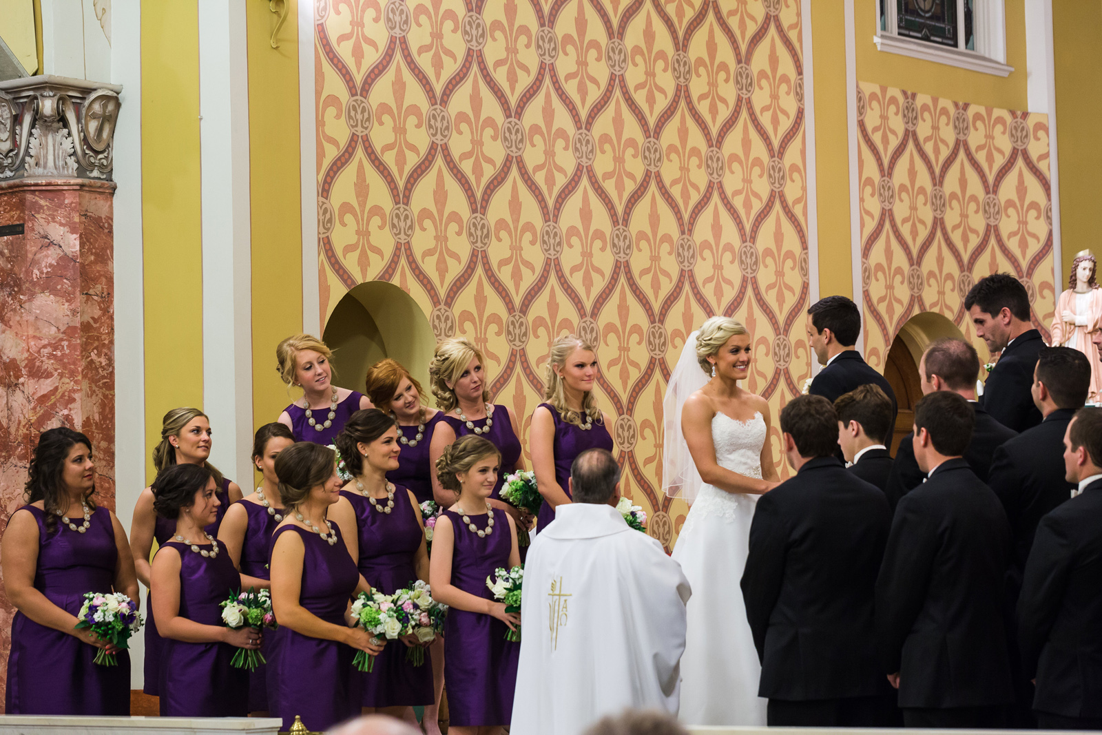 St Ambrose Hll Wedding_20141115_15183400.jpg