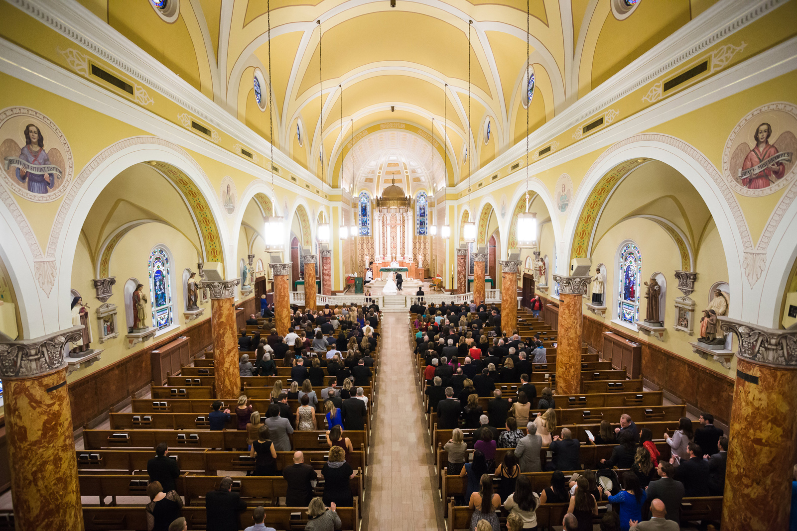 St Ambrose Hll Wedding_20141115_15261100.jpg