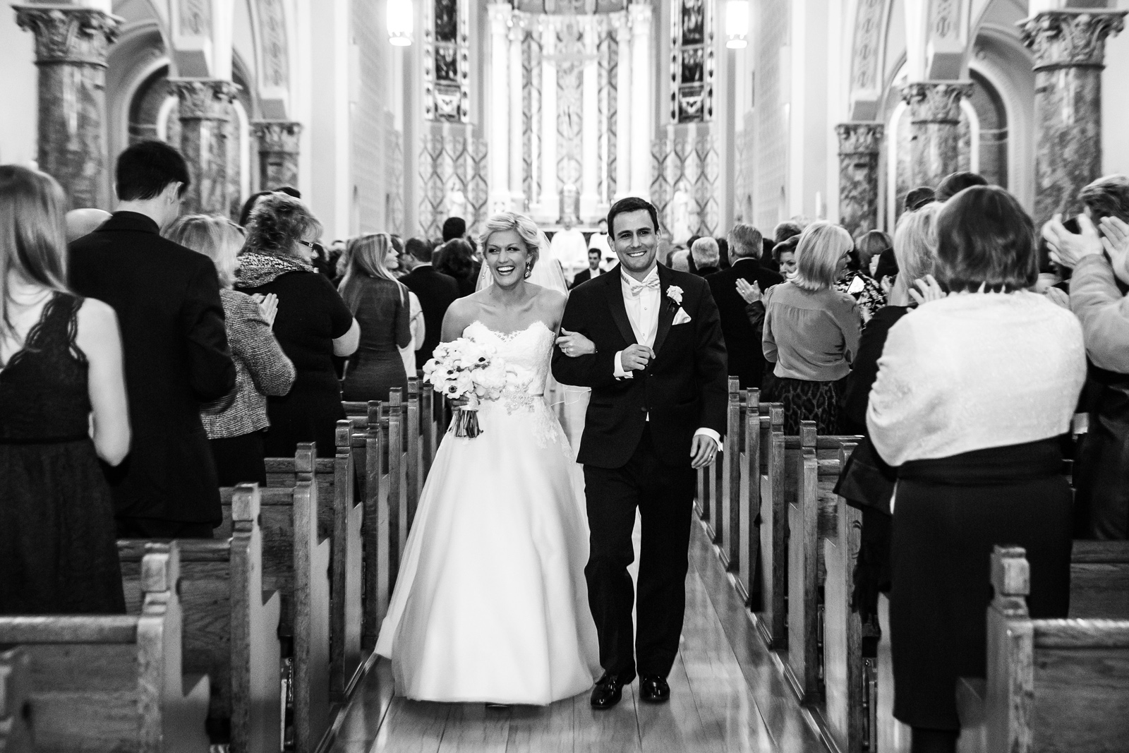 St Ambrose Hll Wedding_20141115_15472025.jpg