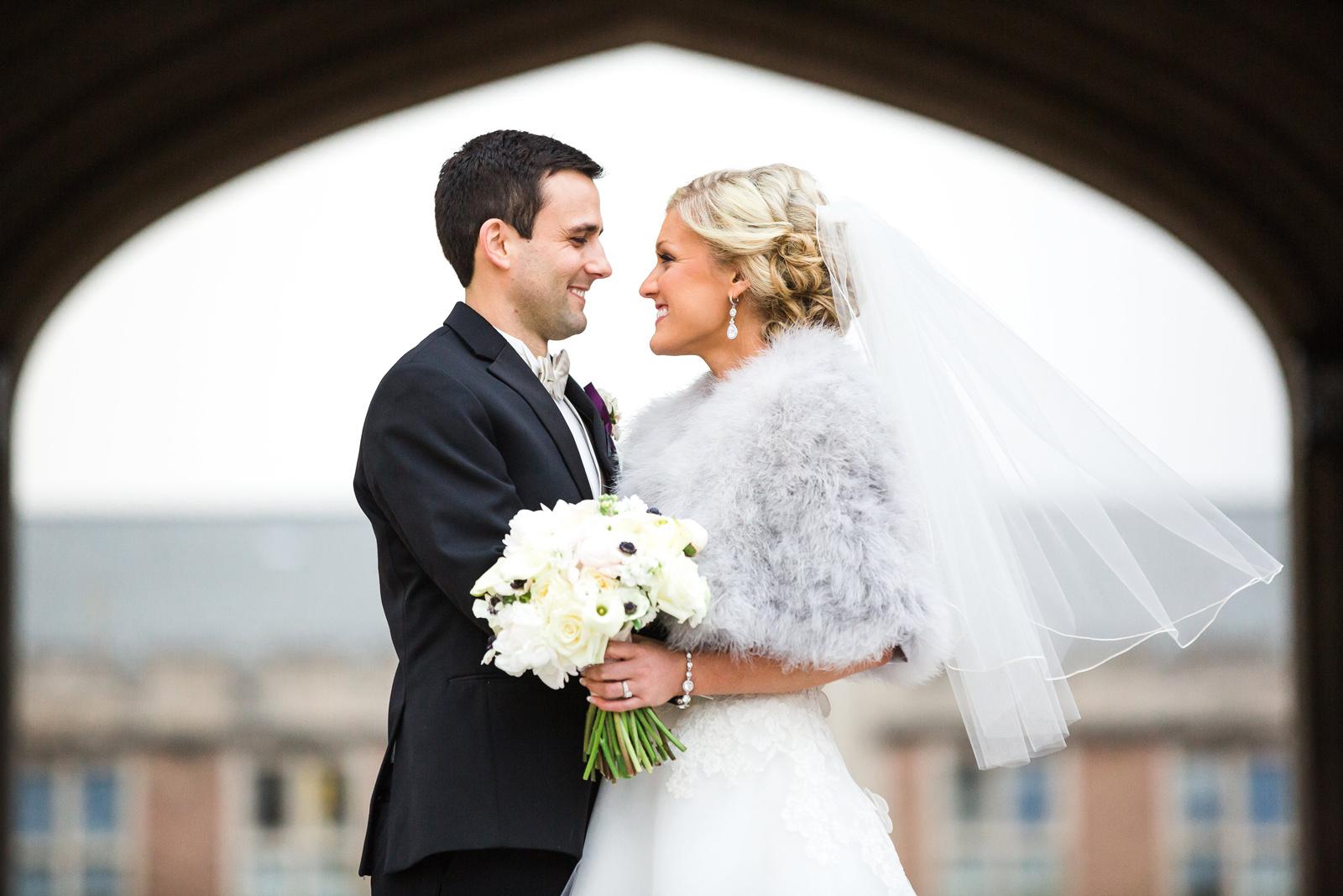 St Louis Washington University Wedding Photos_20141115_17204389.jpg