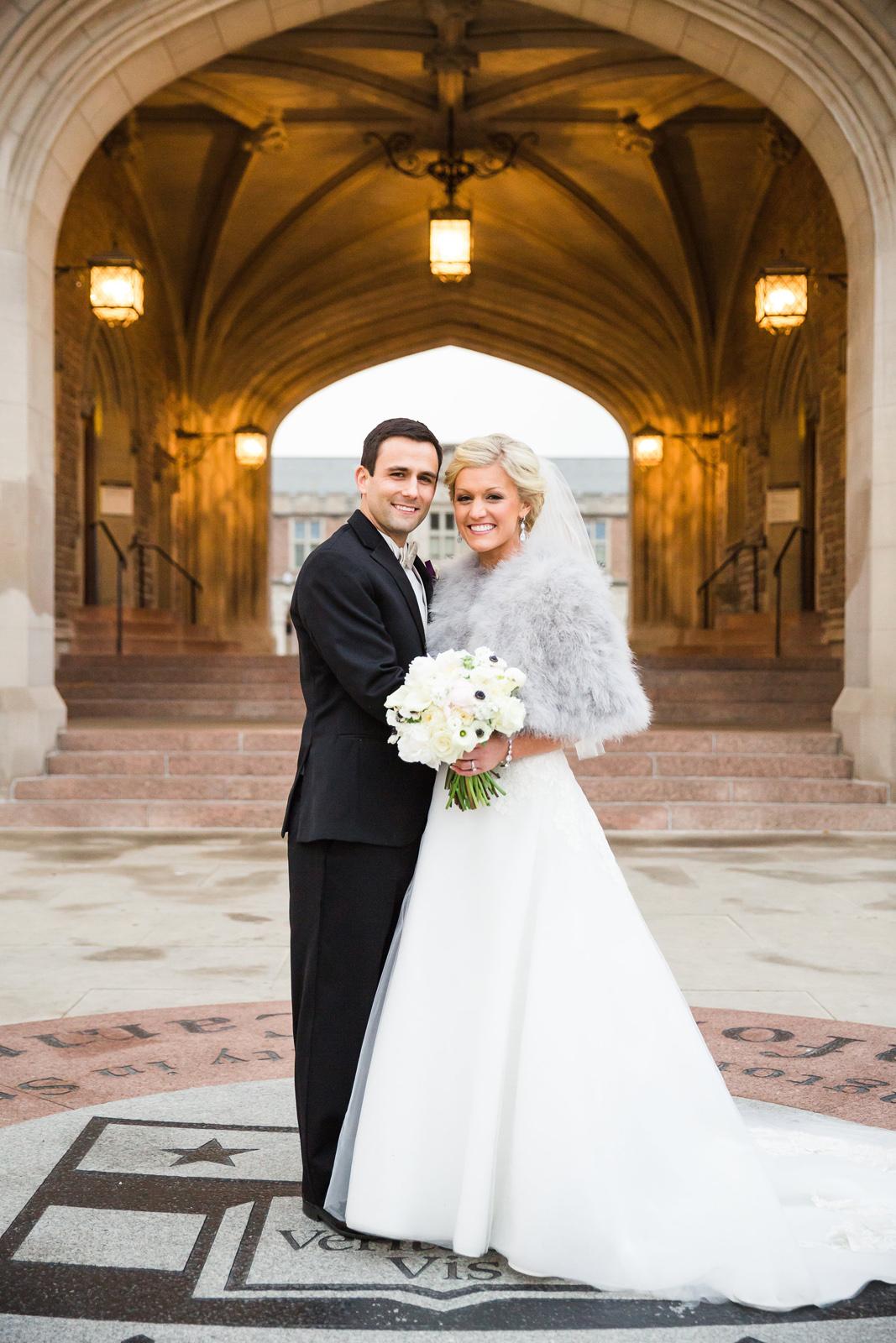 St Louis Washington University Wedding Photos_20141115_17213487.jpg