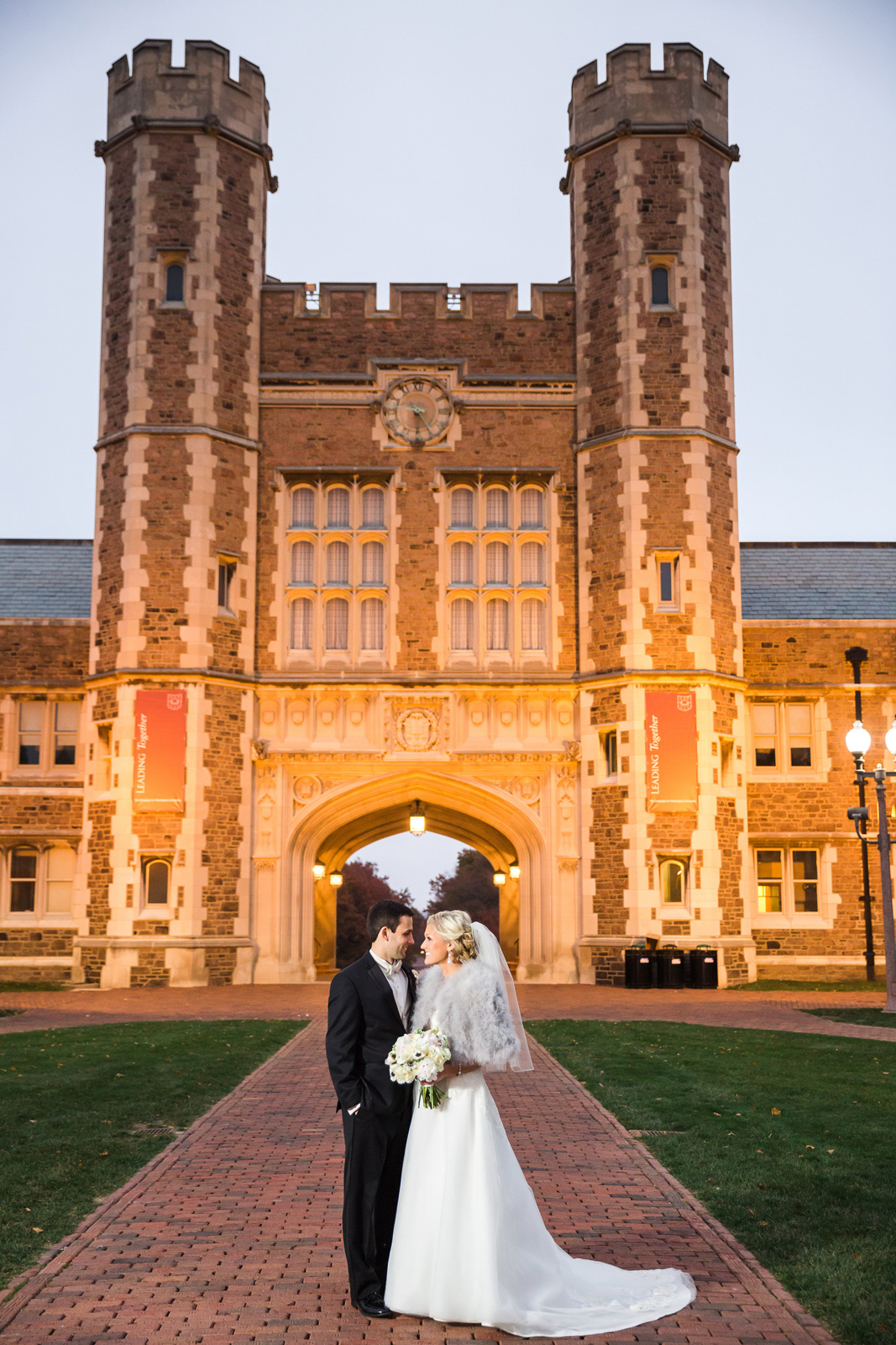 St Louis Washington University Wedding Photos_20141115_17370315.jpg