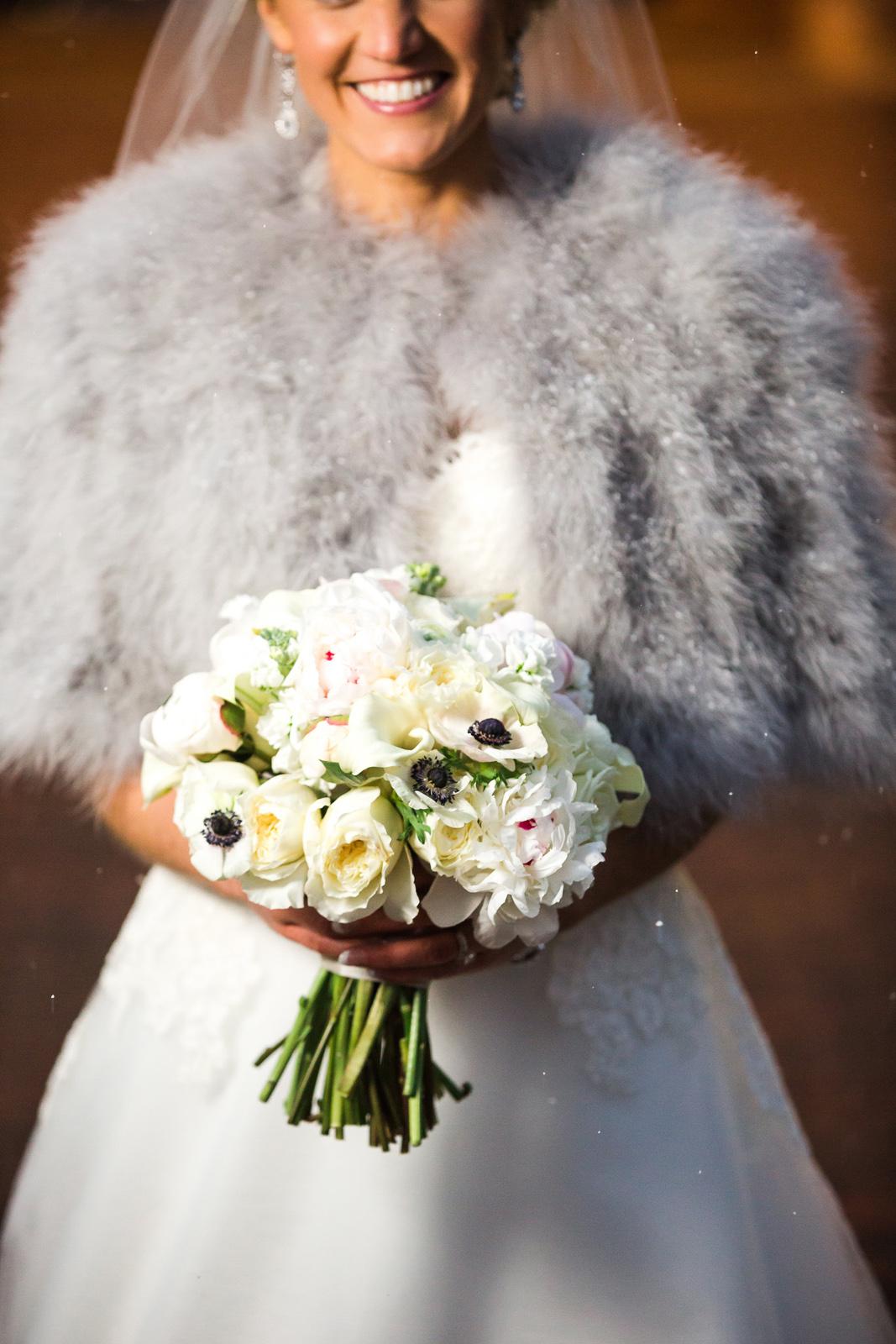 St Louis Washington University Wedding Photos_20141115_17432600.jpg