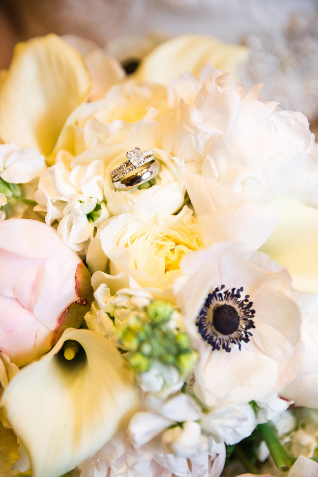 St Louis Washington University Wedding Photos_20141115_19203393.jpg
