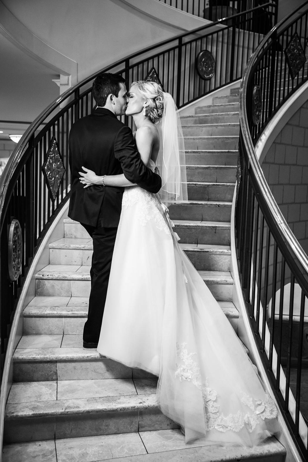 St Louis Washington University Wedding Photos_20141115_19252251.jpg