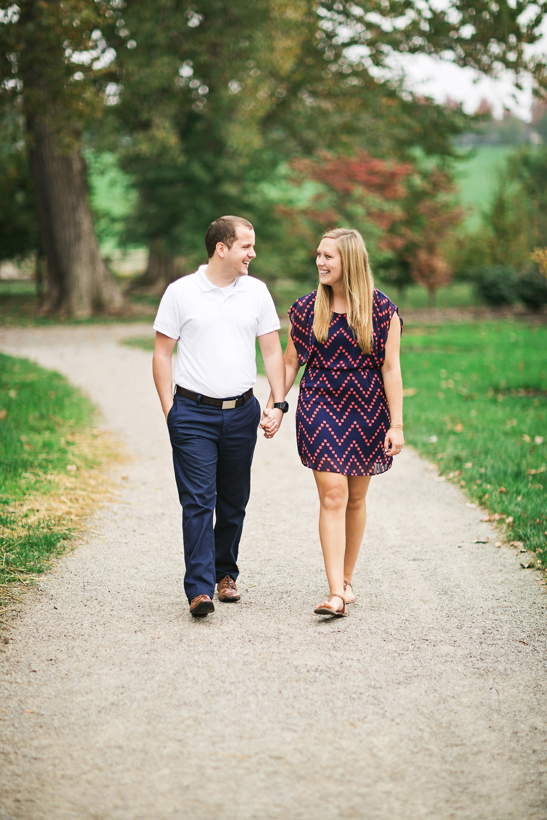 Oldani Photography St Louis Forest Park Engagement Photos Favorites-0001.jpg