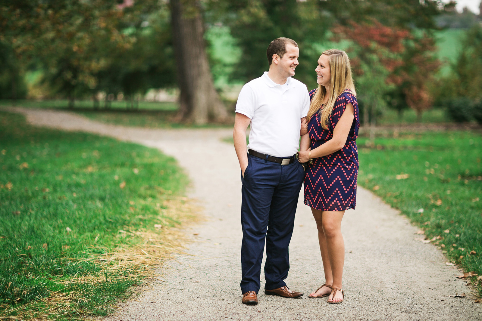 Oldani Photography St Louis Forest Park Engagement Photos Favorites-0003.jpg