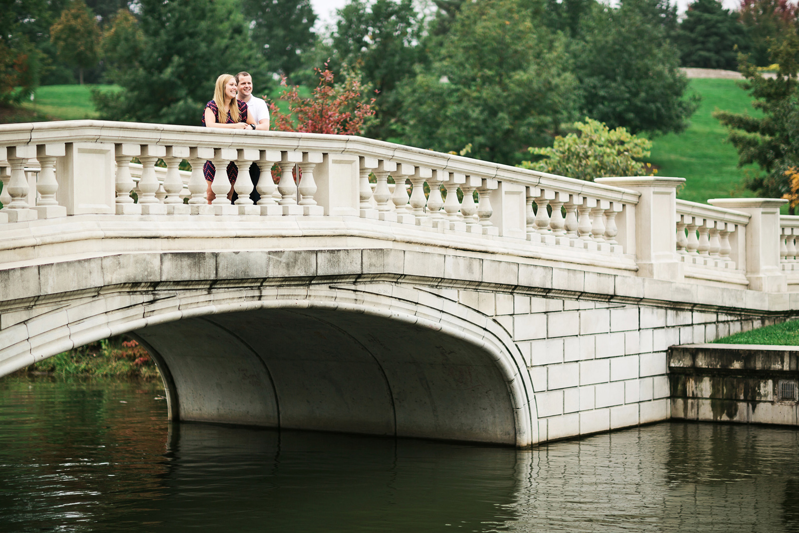 Oldani Photography St Louis Forest Park Engagement Photos Favorites-0004.jpg