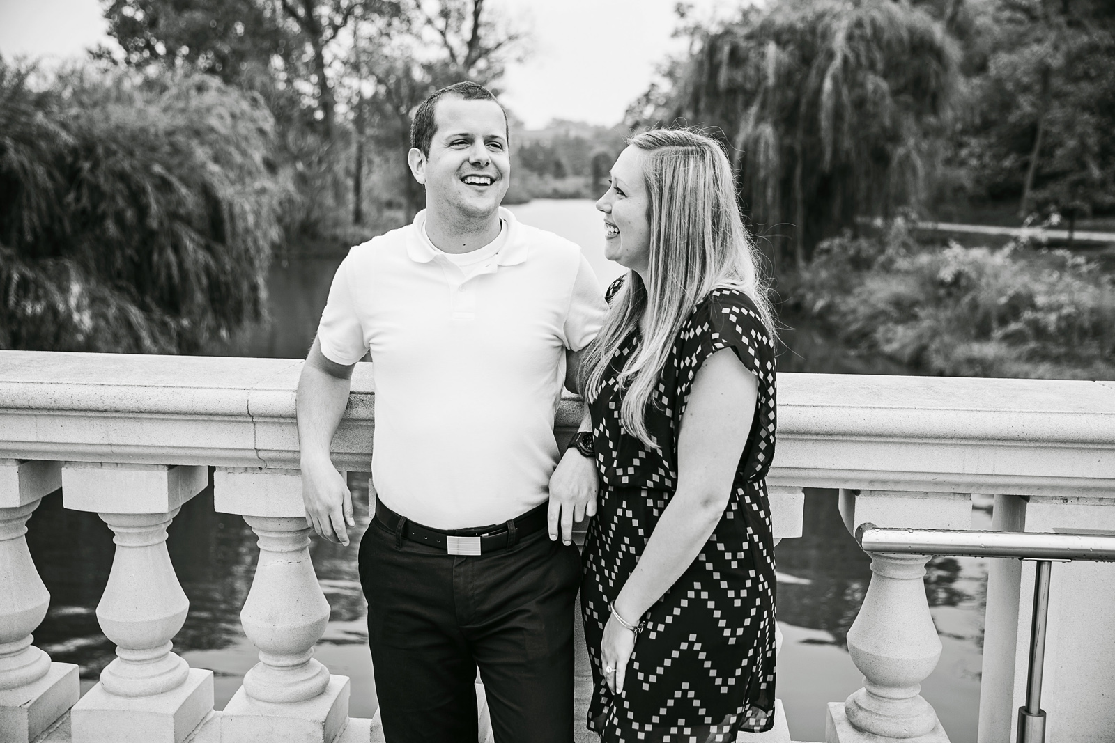 Oldani Photography St Louis Forest Park Engagement Photos Favorites-0005.jpg