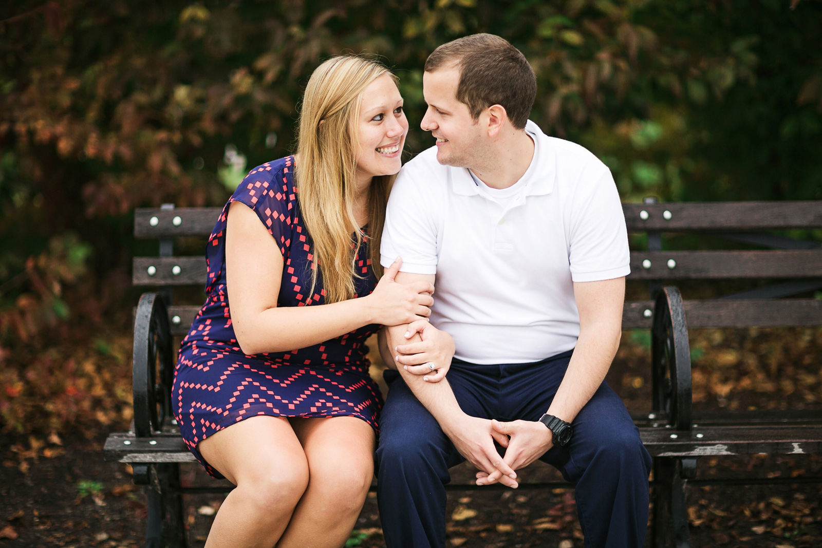 Oldani Photography St Louis Forest Park Engagement Photos Favorites-0009.jpg