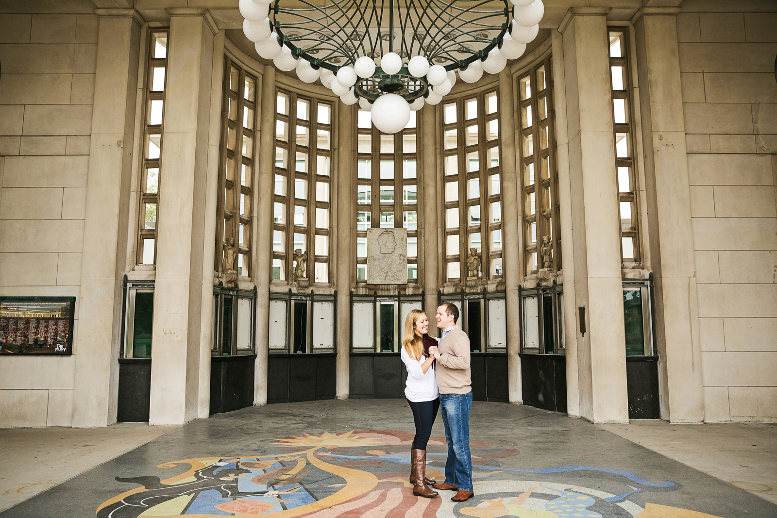 Oldani Photography St Louis Forest Park Engagement Photos Favorites-0011.jpg