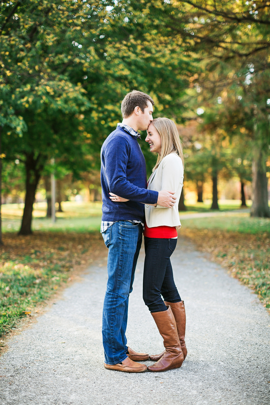 Oldani Photography St Louis Lafayette Square Park Engagement_20141102_164520.jpg