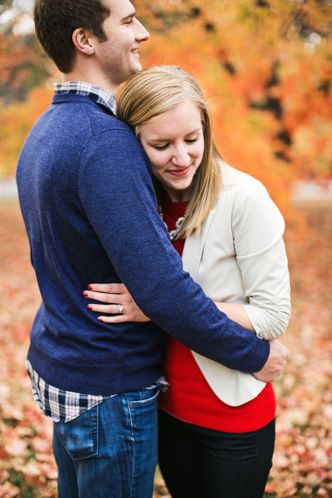 Oldani Photography St Louis Lafayette Square Park Engagement_20141102_165433-2.jpg
