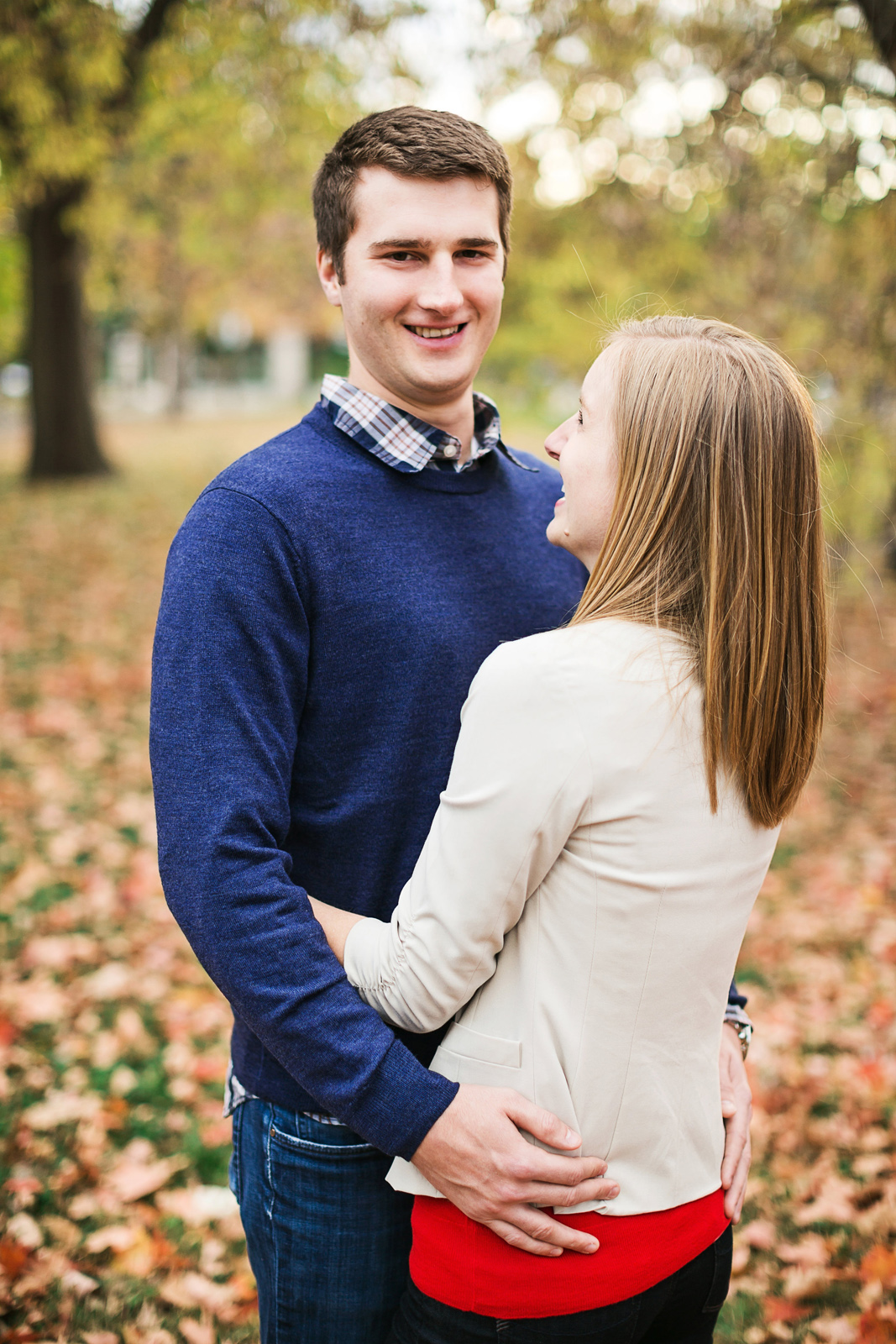 Oldani Photography St Louis Lafayette Square Park Engagement_20141102_165517.jpg