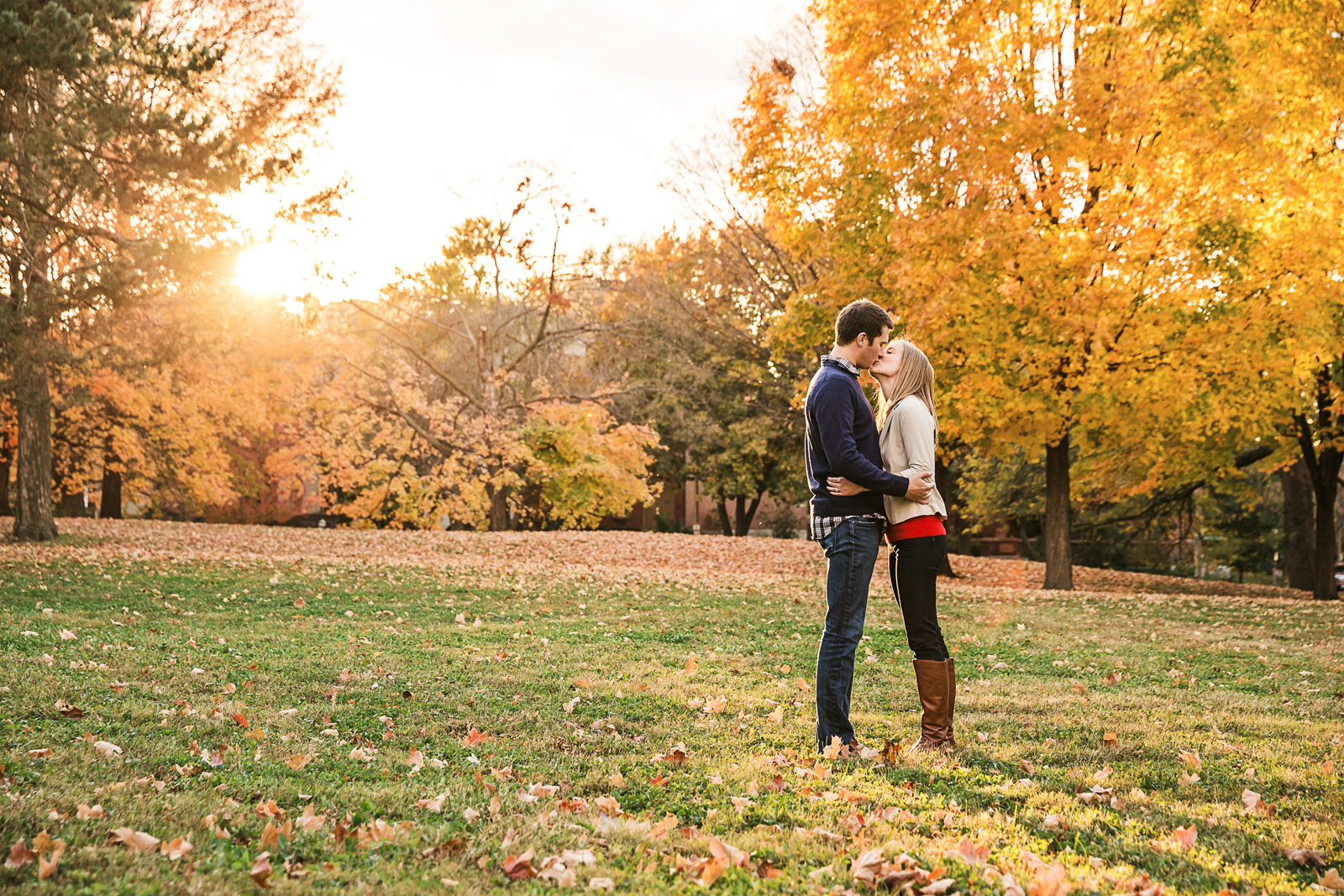 Oldani Photography St Louis Lafayette Square Park Engagement_20141102_171445-2.jpg